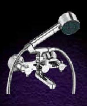 EC-11 Echo Wall Mixer