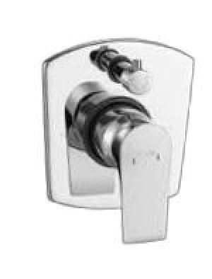 INDV102U Invictus Single Lever Concealed Diverter