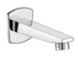 INSP101 Invictus Bathtub Spout
