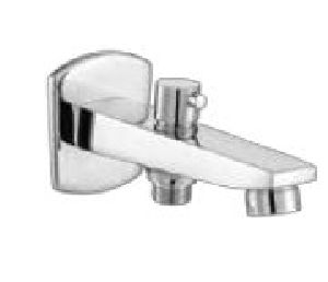 INSP102 Invictus Bathtub Spout