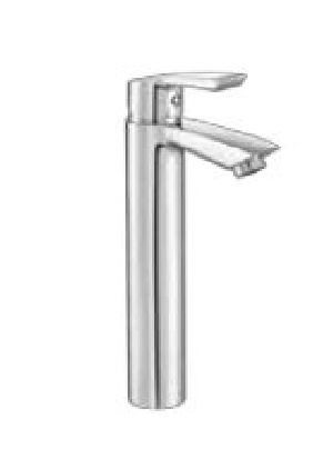 SYBM102 Spry Single Lever Basin Mixer