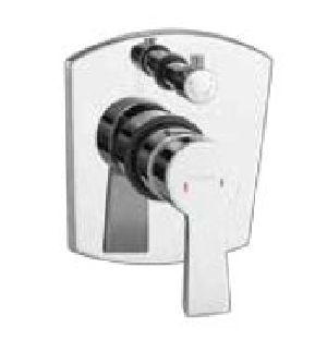 SYDV101U Spry Single Lever Concealed Diverter