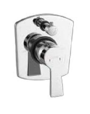 SYDV102U Spry Single Lever Concealed Diverter
