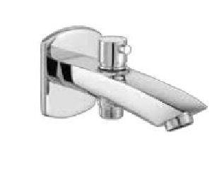 SYSP102 Spry Bathtub Spout