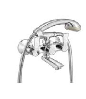 SYWM101 Spry Wall Mixer