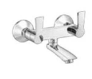 SYWM102 Spry Wall Mixer