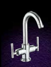 Tarim Central Hole Basin Mixer