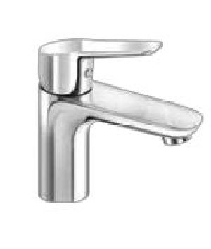 THBM101 Theta Single Lever Basin Mixer