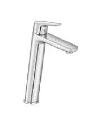 THBM102 Theta Single Lever Basin Mixer
