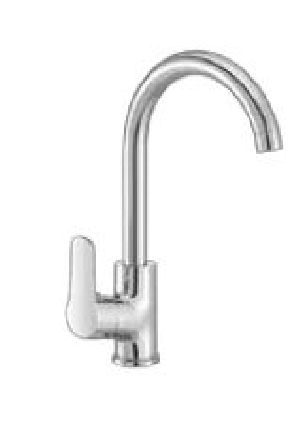 THSM202 Theta Single Lever Sink Mixer