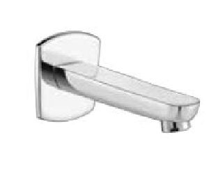 THSP101 Theta Bathtub Spout