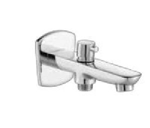 THSP102 Theta Bathtub Spout