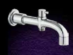 TM-120 Tarim Bathtub Spout