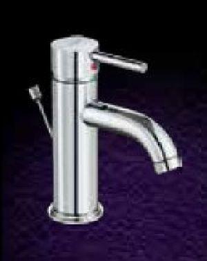 TM-131 Tarim Single Lever Basin Mixer