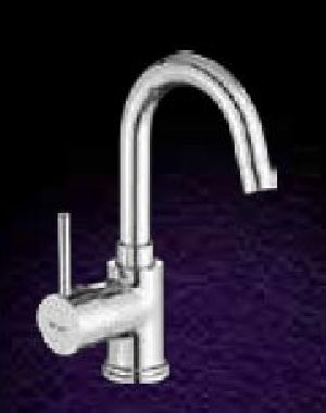 TM-134 Tarim Sink Mixer