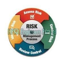 Hazardous and Risk Analysis Services