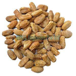 Organic Dry Dates