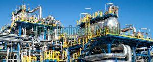 Process Engineering Services