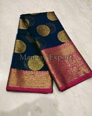 Banarasi Saree 01