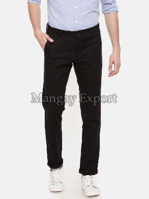 Men Formal Trousers 02