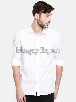 Mens Formal shirts 01