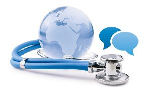 Service Provider of Medical Equipment AMC And CMC Services