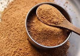 Brown Coconut Sugar