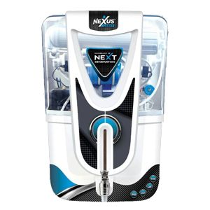 Aqafresh Nexus Camry Water Purifier