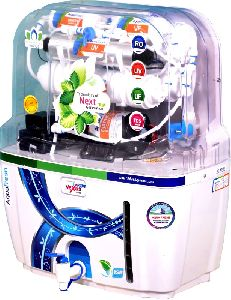 Aquafresh Uultra SGR Swift Original Water Purifier