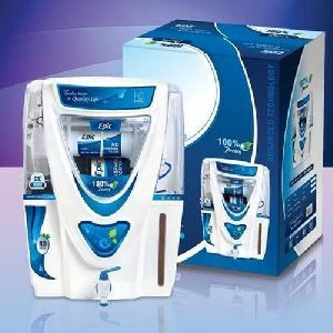 Epic RO Water Purifiers