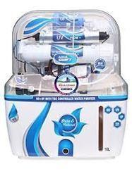 Swift RO Water Purifier