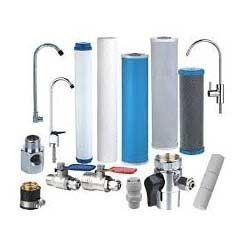 Water Purifier Spare Parts