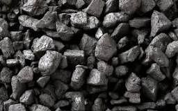 Metallurgical Coking Coal