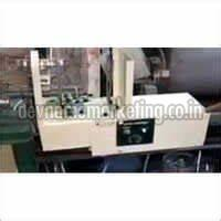 Agarbatti Machine Automatic Feeder