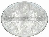 White Agarbatti Premix Powder