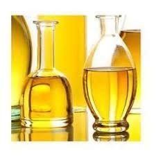 Healthy Coconut Oil