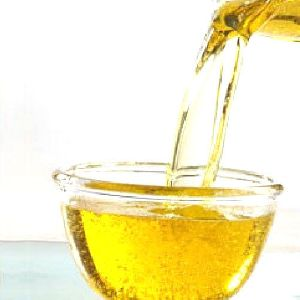 Organic Gingelly Oil