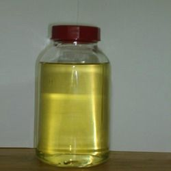 Roasted Coconut Oil