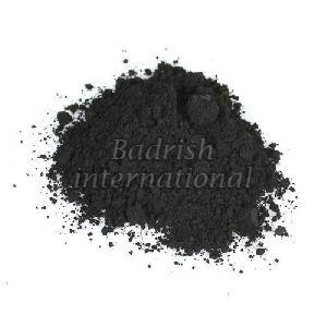 Incense Stick Premix Powder