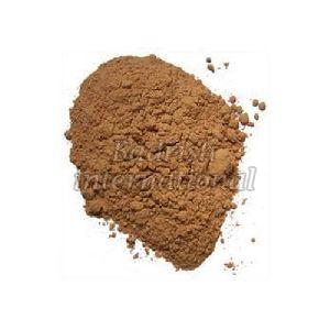 Jigat Incense Stick Powder