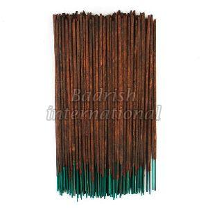 Natural Scented Religious Incense Sticks