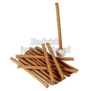 Sandalwood Dhoop Batti