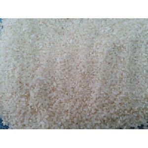 Broken Steam Rice