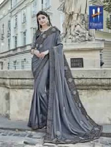 STUDIO PARTY WEAR SAREE