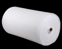 EPE Foam Sheets Manufacturer Exporter Supplier Hyderabad India