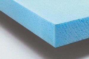 PU Foam Sheets Manufacturer Exporter Supplier Hyderabad India