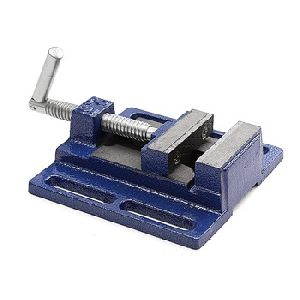 Heavy duty with best quality Drill Machine Vice