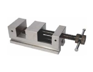 PRECISION GRINDING VICE Screw Type