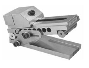 PRECISION TOOL MAKERS SINE VICE (Pin Type)