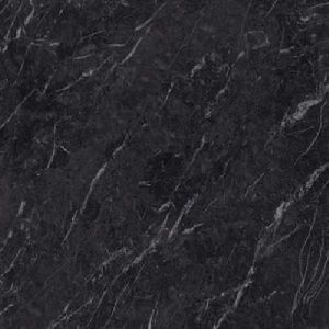 Black Polished Slate